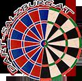 Dart in Salzburg Logo